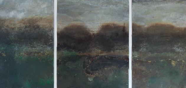 La Galerie Artenostrum rend Hommage à René Schlosser